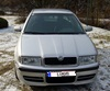 Octavia 01, 1,9 TDI 66 KW - last post by luigi5