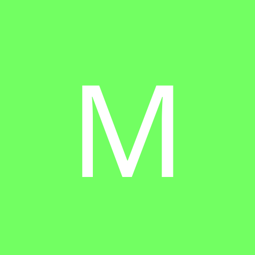 Micbal