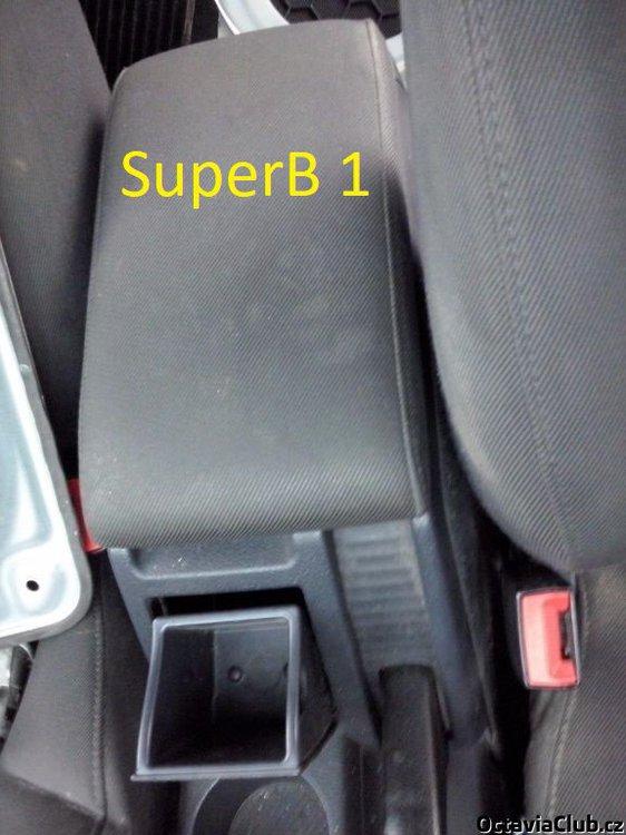 ab_orig_55870371_nahradne-diely-auto-na-nahradne-diely-skoda-superb-1-9-tdi-pd.jpeg