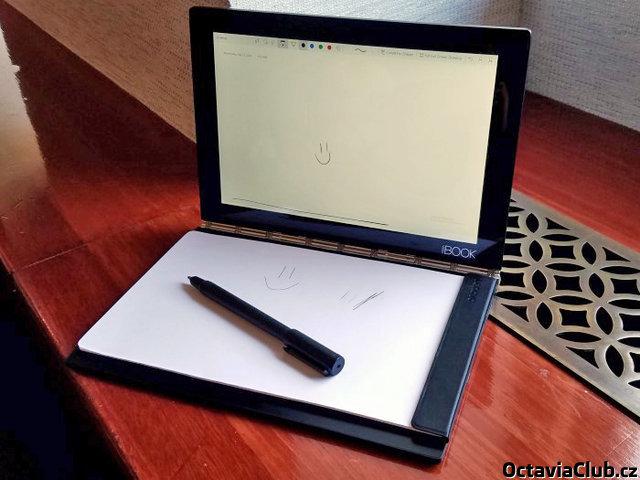 lenovo-yoga-book-paper-pad-option_slideshow_main.jpg
