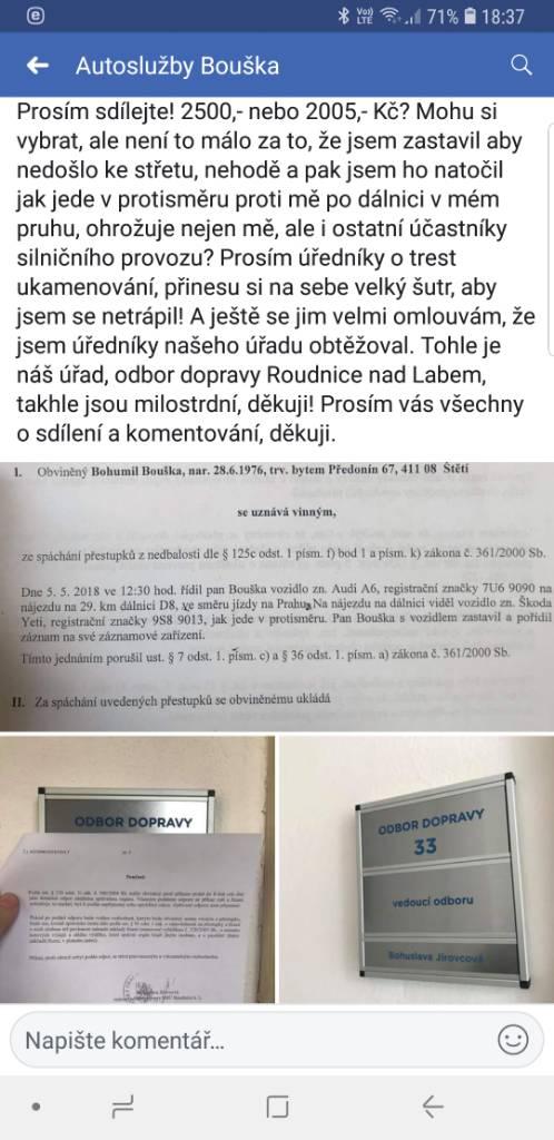 Screenshot_20181104-183726_Facebook.jpeg