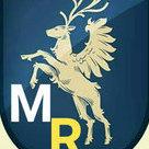 MilanKRD
