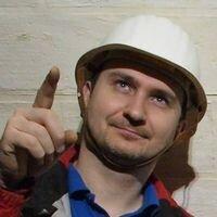 Filip Střízek