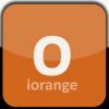 Řízení (servo) O2 2. generace a 3. generace jaké vybrat - last post by iOrange